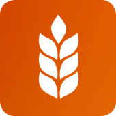 Guardian Insurance Group - Agriculture