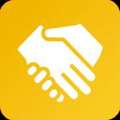 Guardian Insurance Group - Business