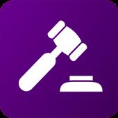 Guardian Insurance Group - Liability