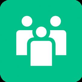 Guardian Insurance Group - Life Insurance