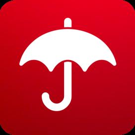 Guardian Insurance Group - Our Guarantee